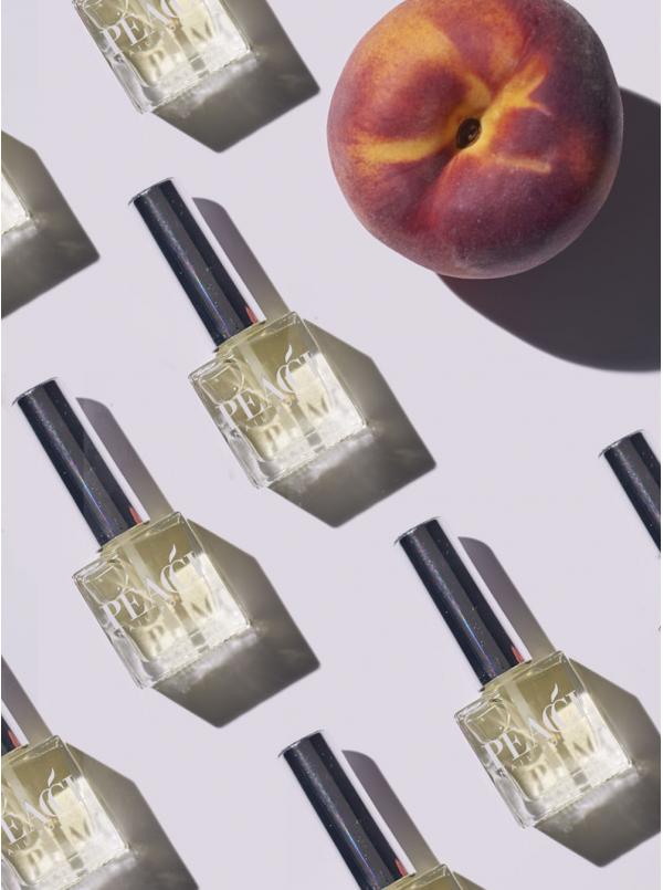 Cuticle Oil Set