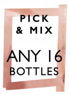 Pick and mix 16