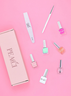 Creative Manicure Kit