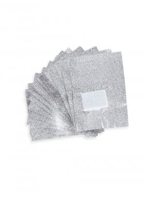 20 Foils