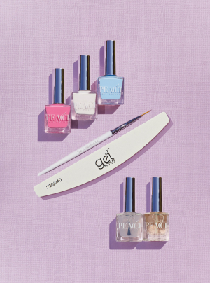Creative Manicure Kit
