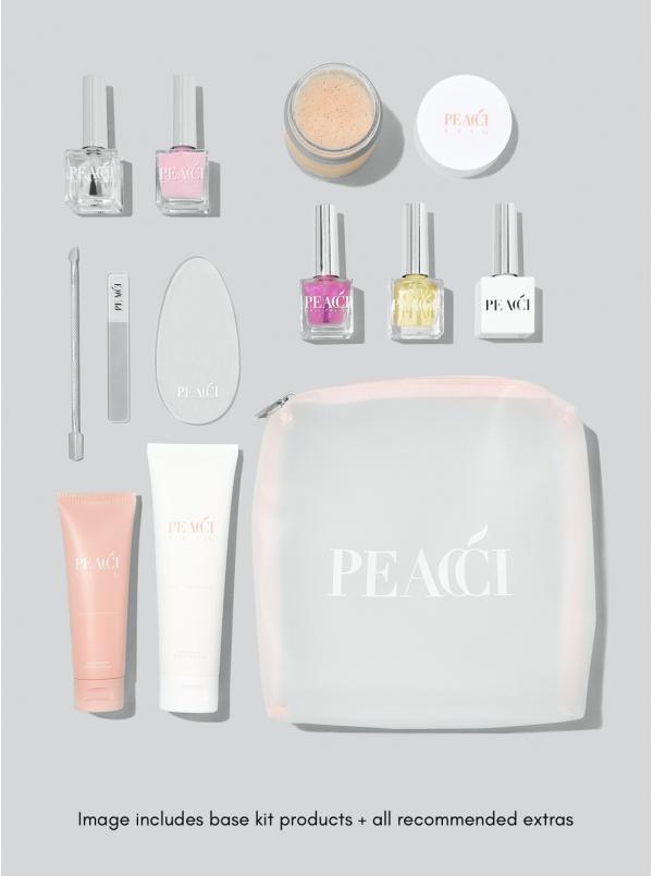Nail Treatment Kit