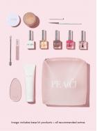 Full Manicure Kit